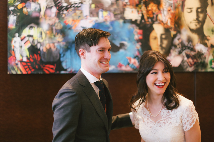 Rachel_EvRachel + Evan | Martina Micko Photographer Destination SD LA NYan_Wedding036