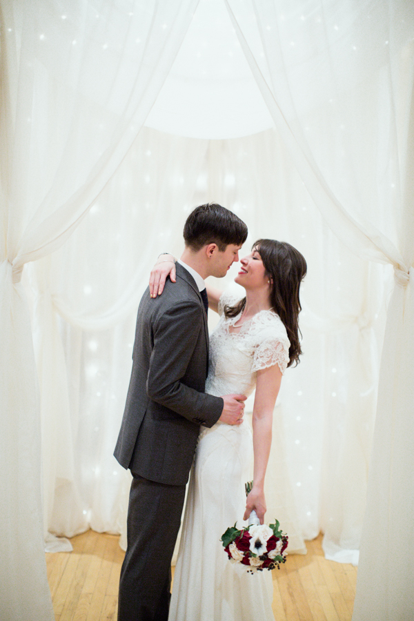Rachel + Evan | Martina Micko Photographer Destination SD LA NY