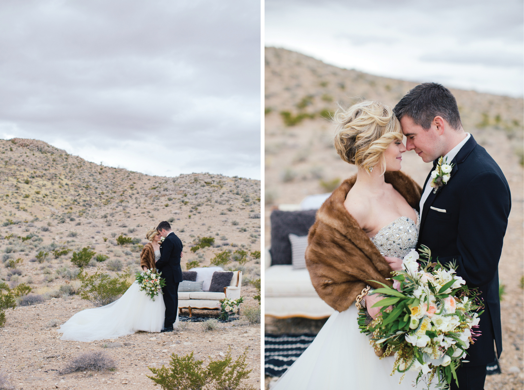 Courtney Mike Vegas Elopement_09