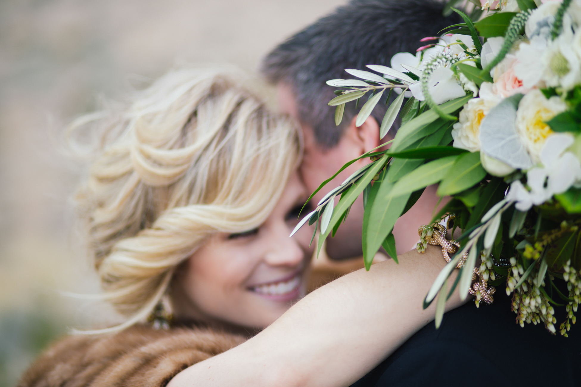 Courtney Mike Vegas Elopement_11