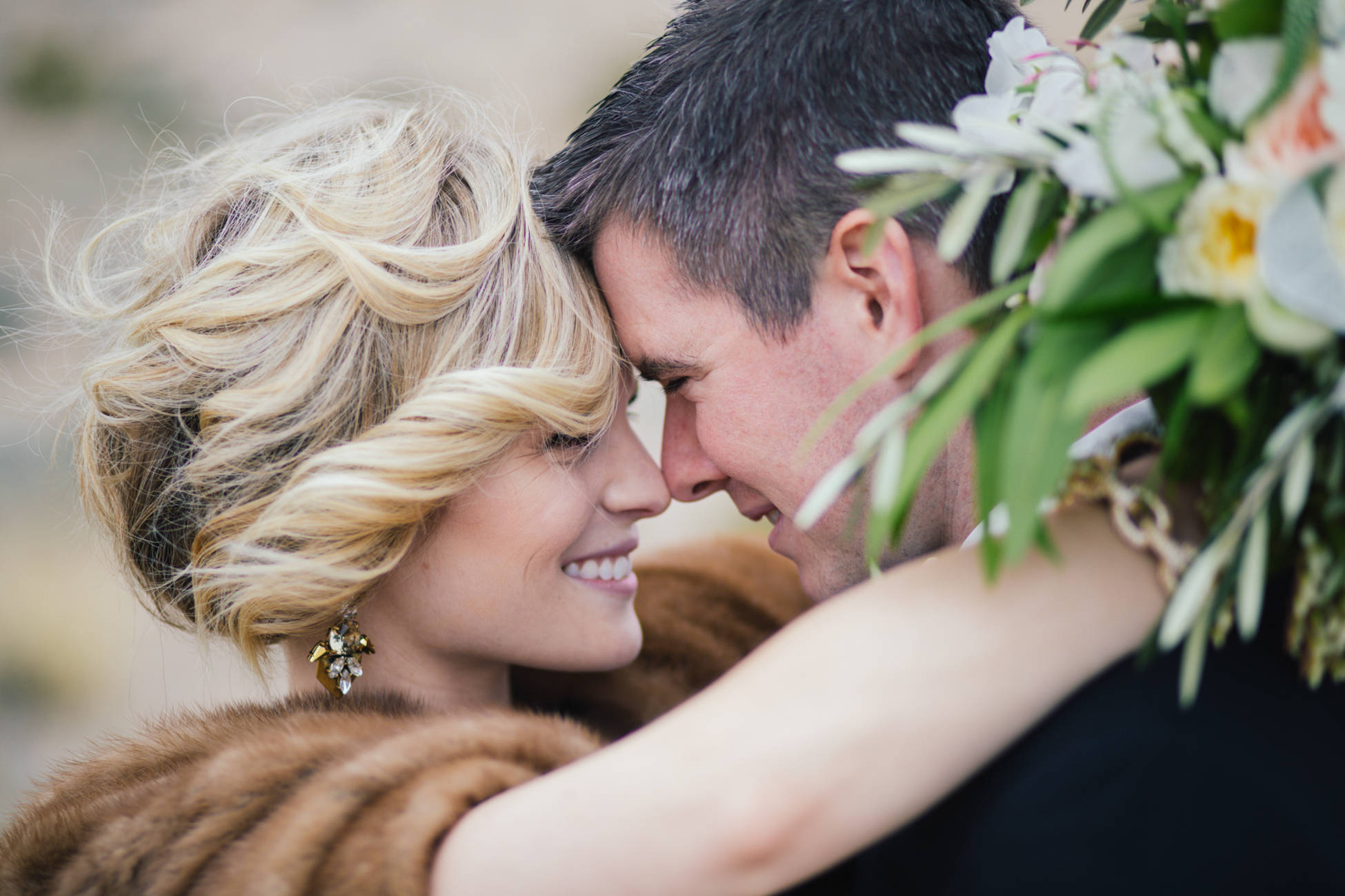 Courtney Mike Vegas Elopement_12