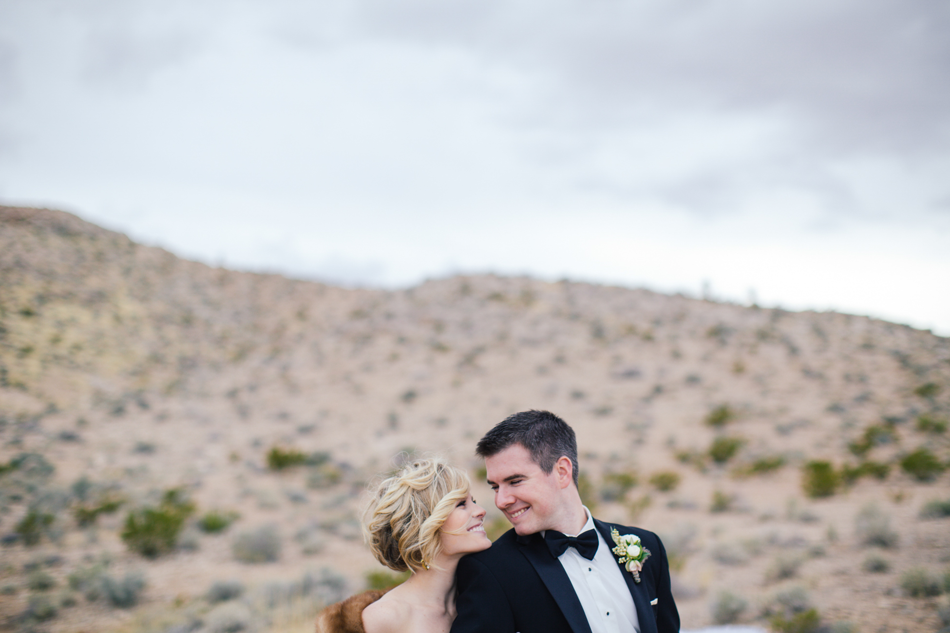 Courtney Mike Vegas Elopement_15