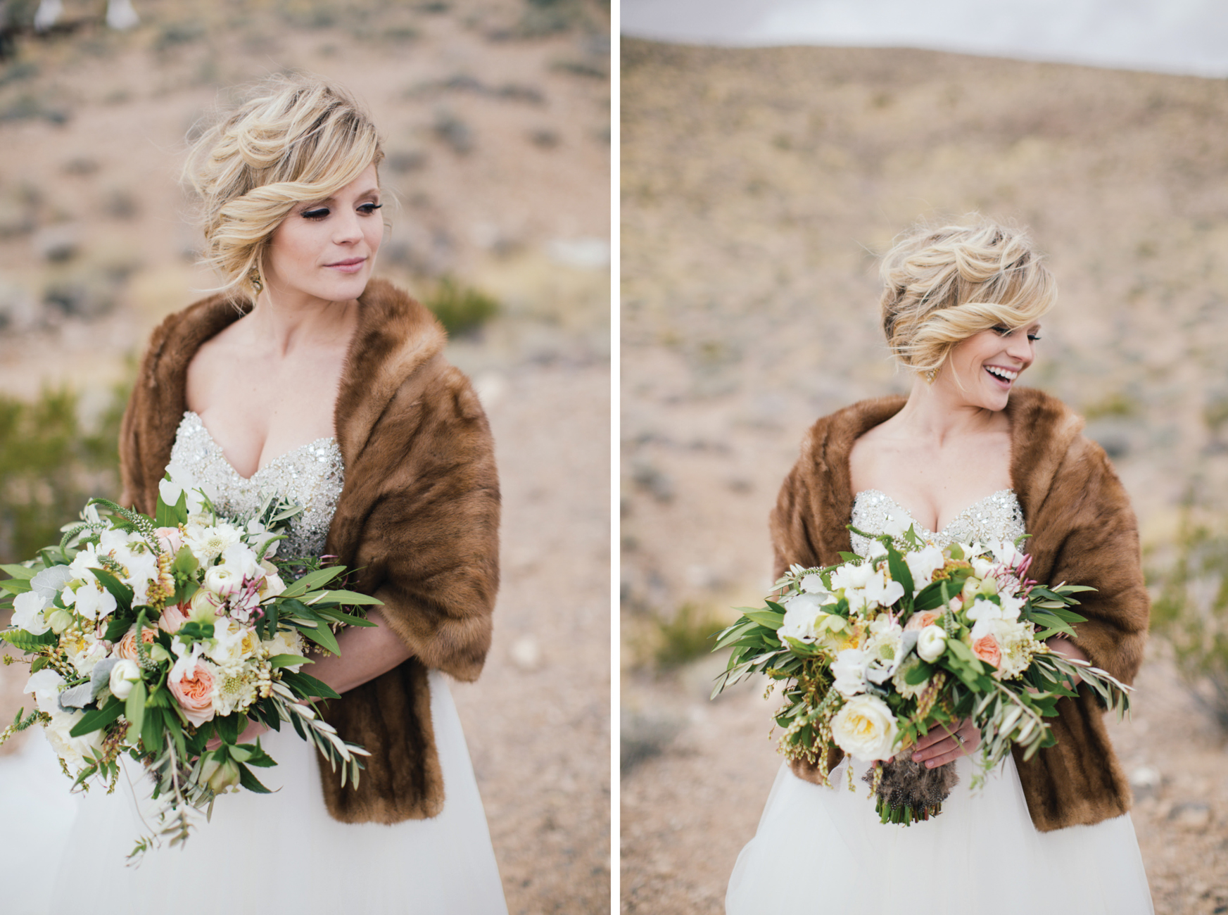 Courtney Mike Vegas Elopement_17
