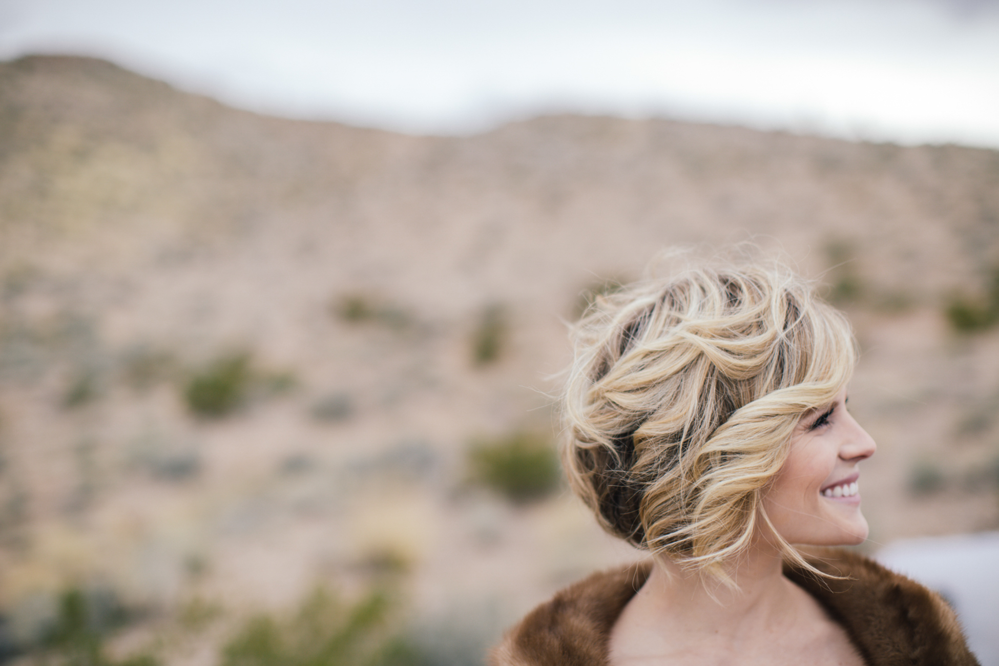 Courtney Mike Vegas Elopement_19