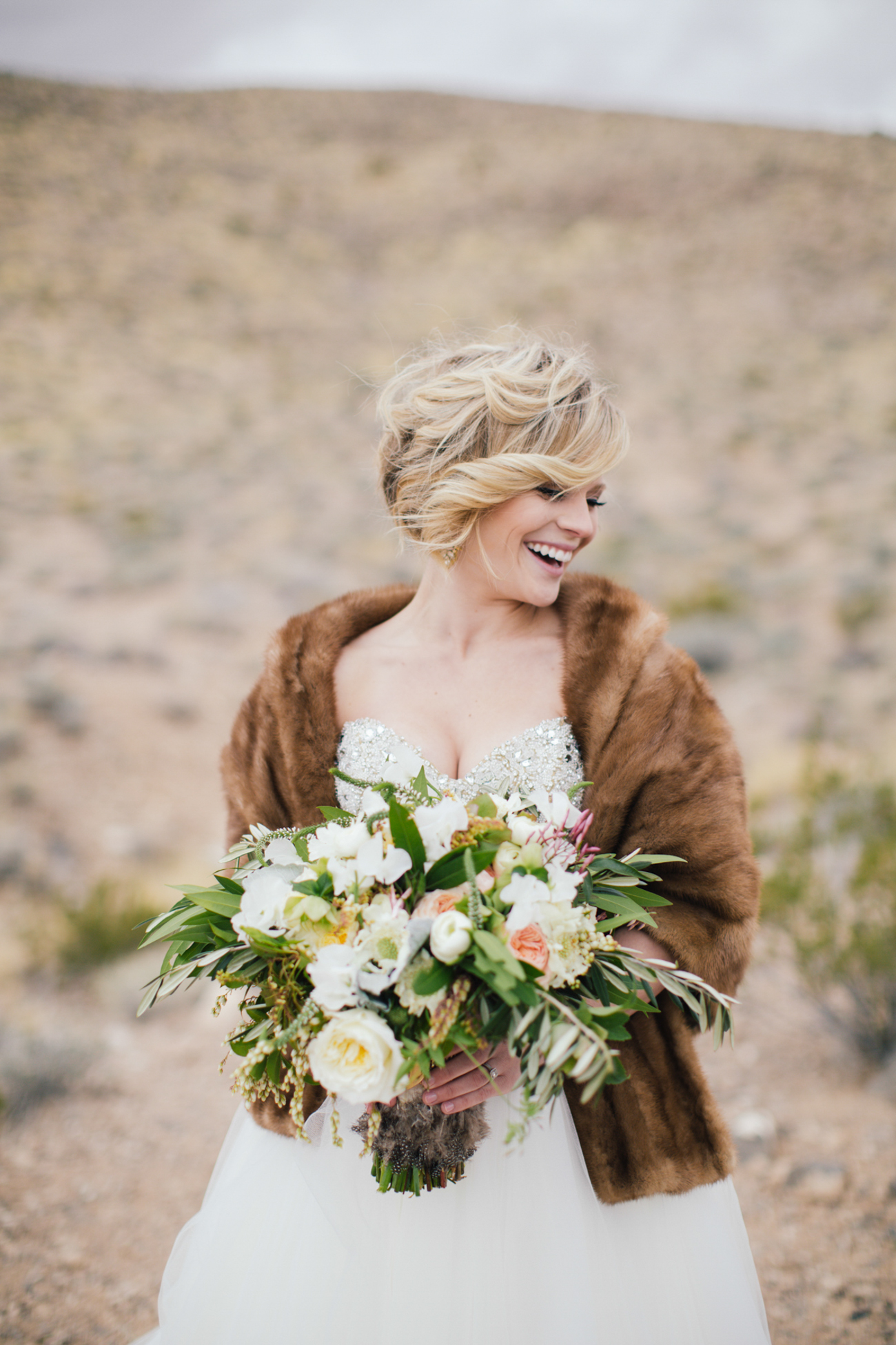 Courtney Mike Vegas Elopement_21