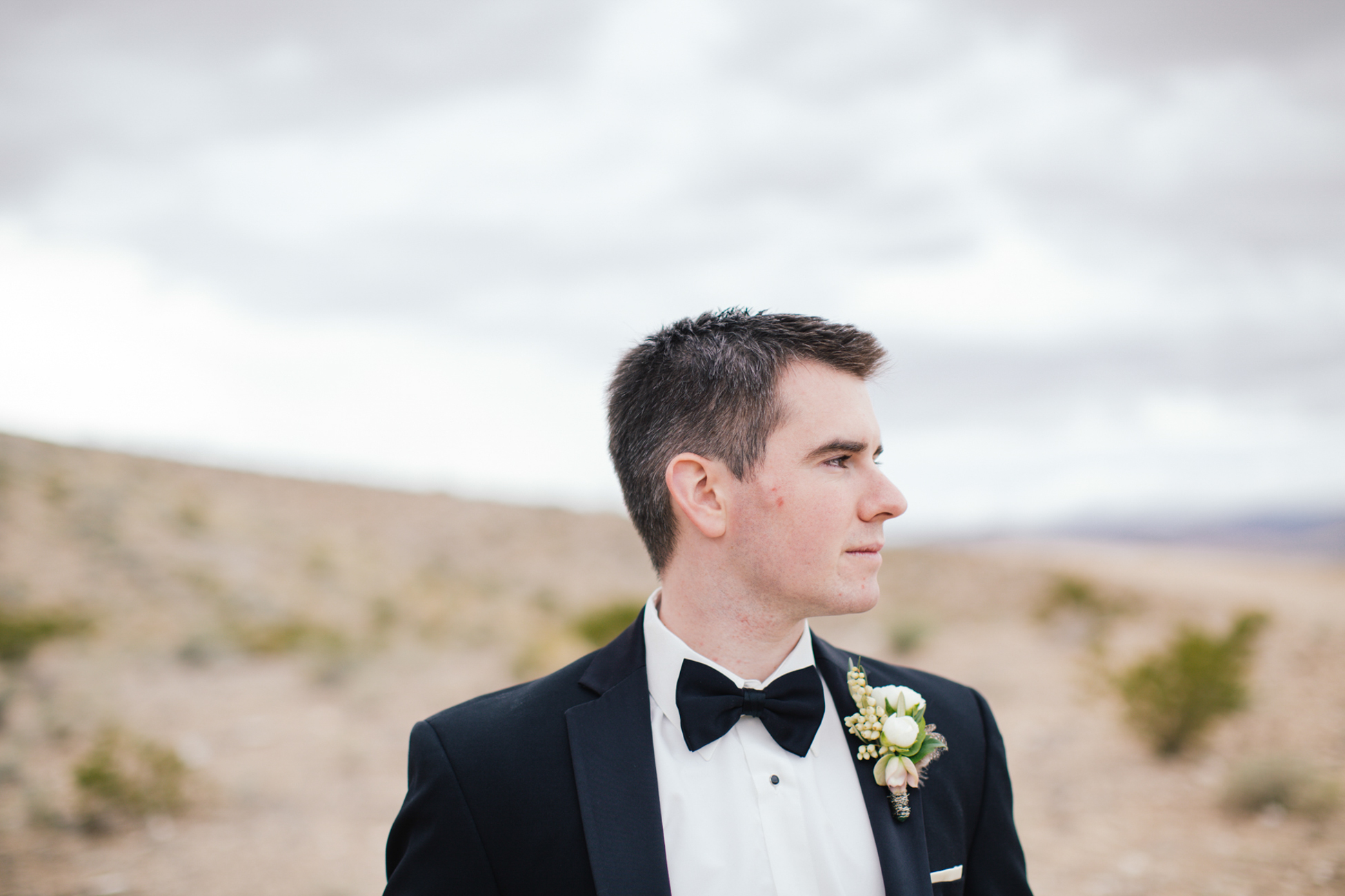 Courtney Mike Vegas Elopement_22