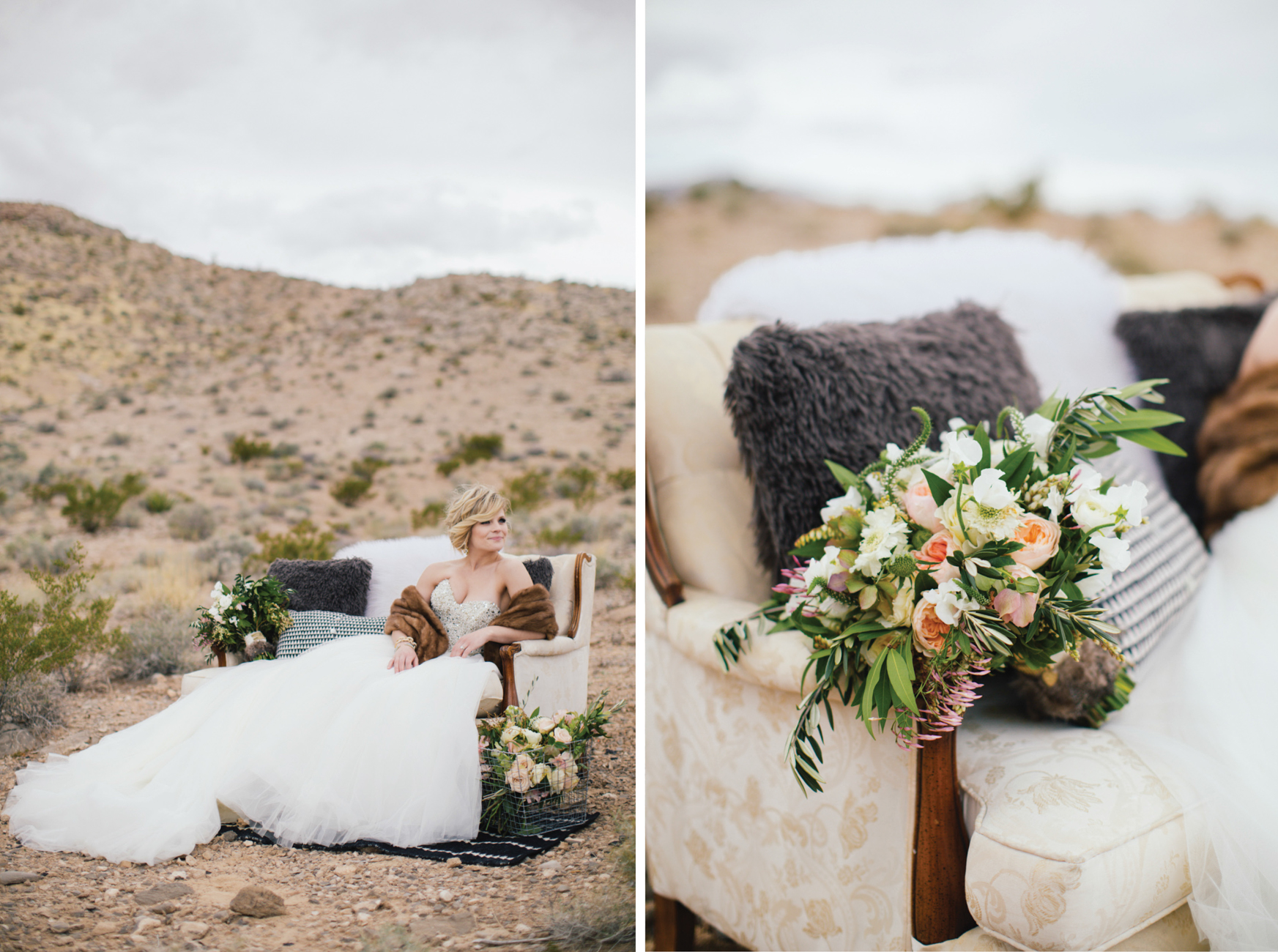 Courtney Mike Vegas Elopement_23
