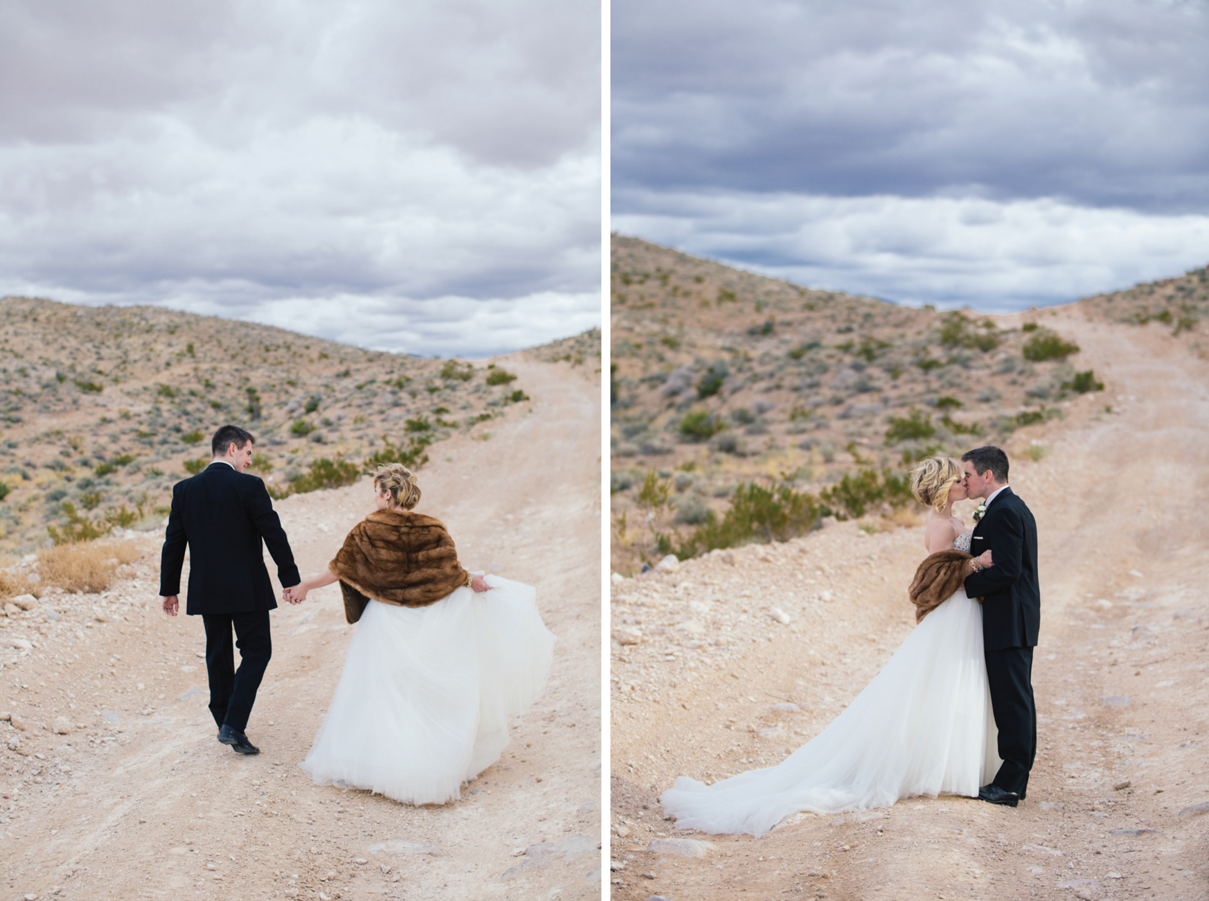 Courtney Mike Vegas Elopement_24