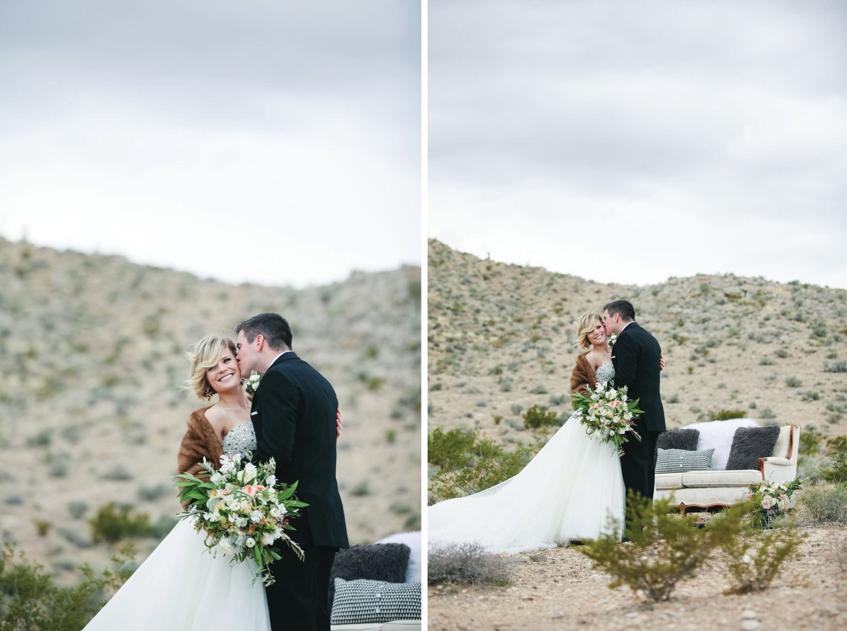 Courtney Mike Vegas Elopement_28