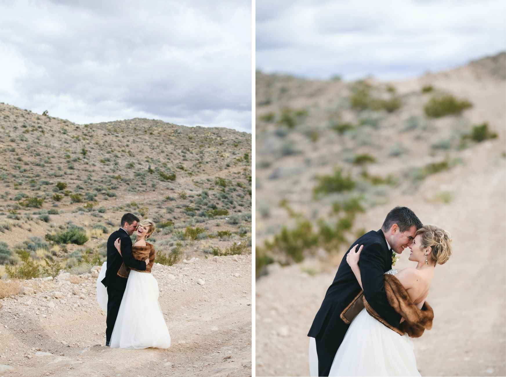 Courtney Mike Vegas Elopement_30