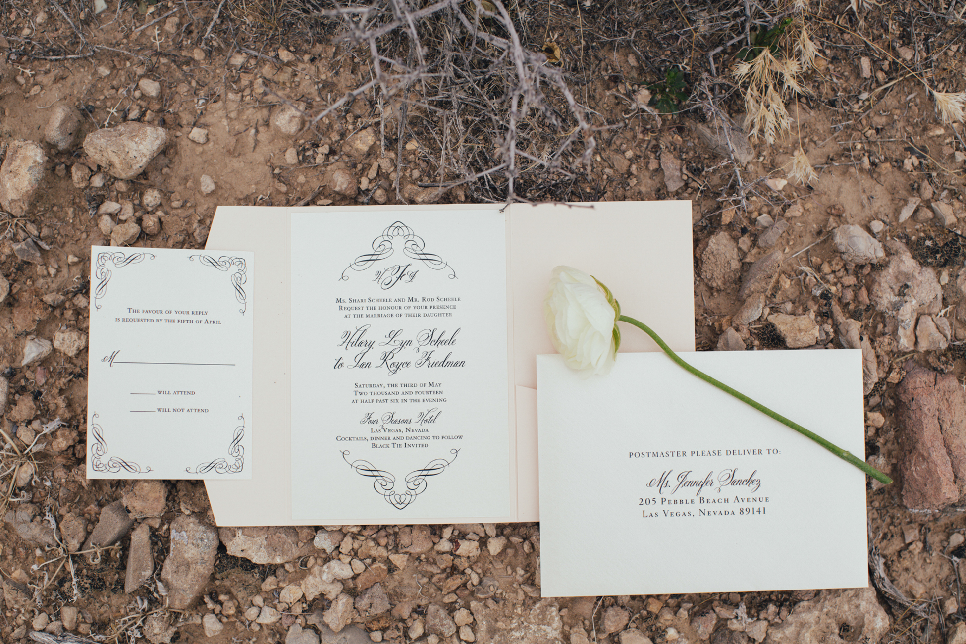 Courtney Mike Vegas Elopement_34