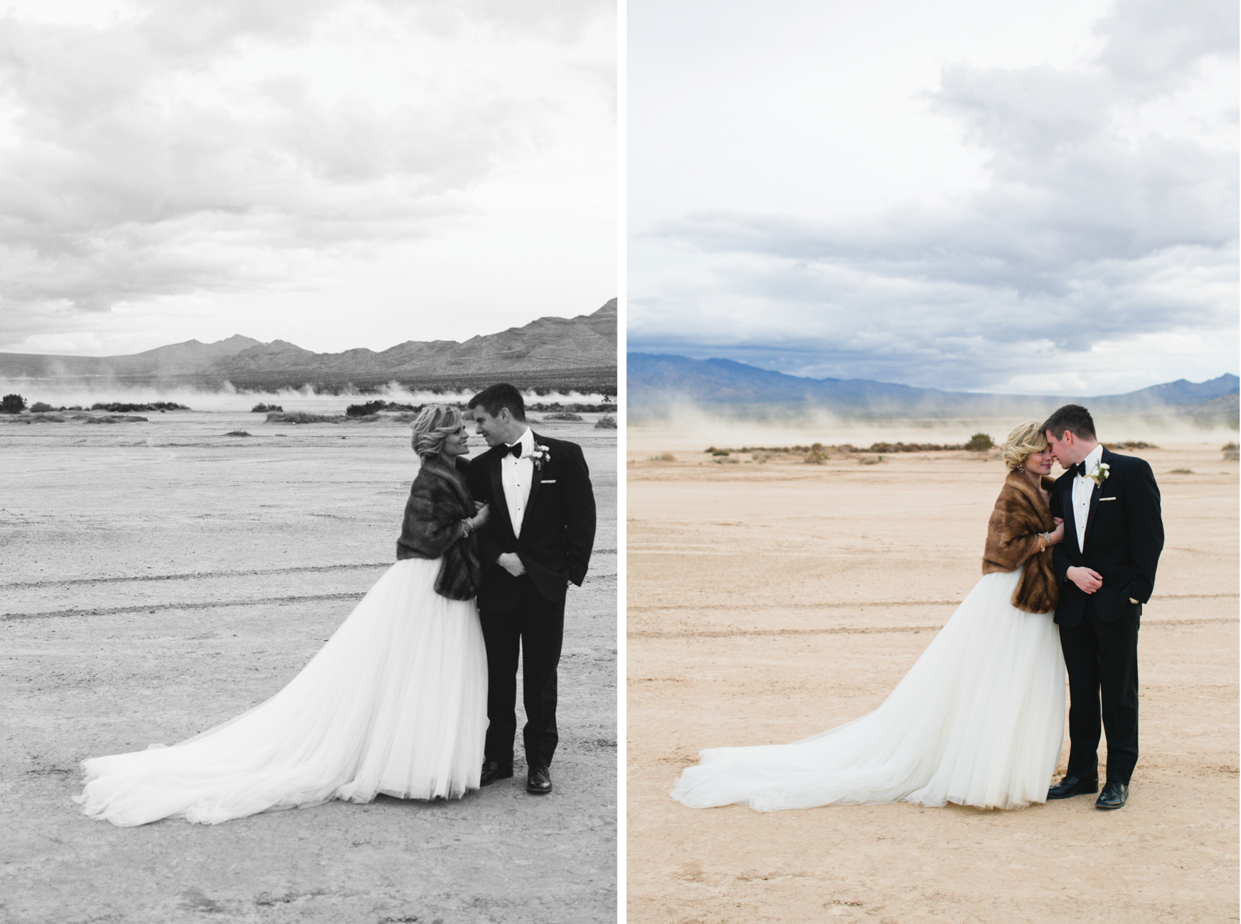 Courtney Mike Vegas Elopement_36