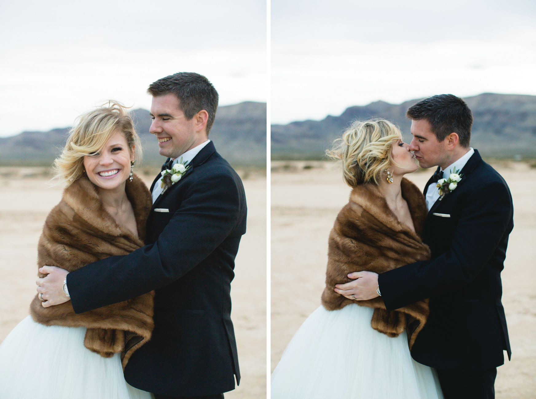 Courtney Mike Vegas Elopement_37