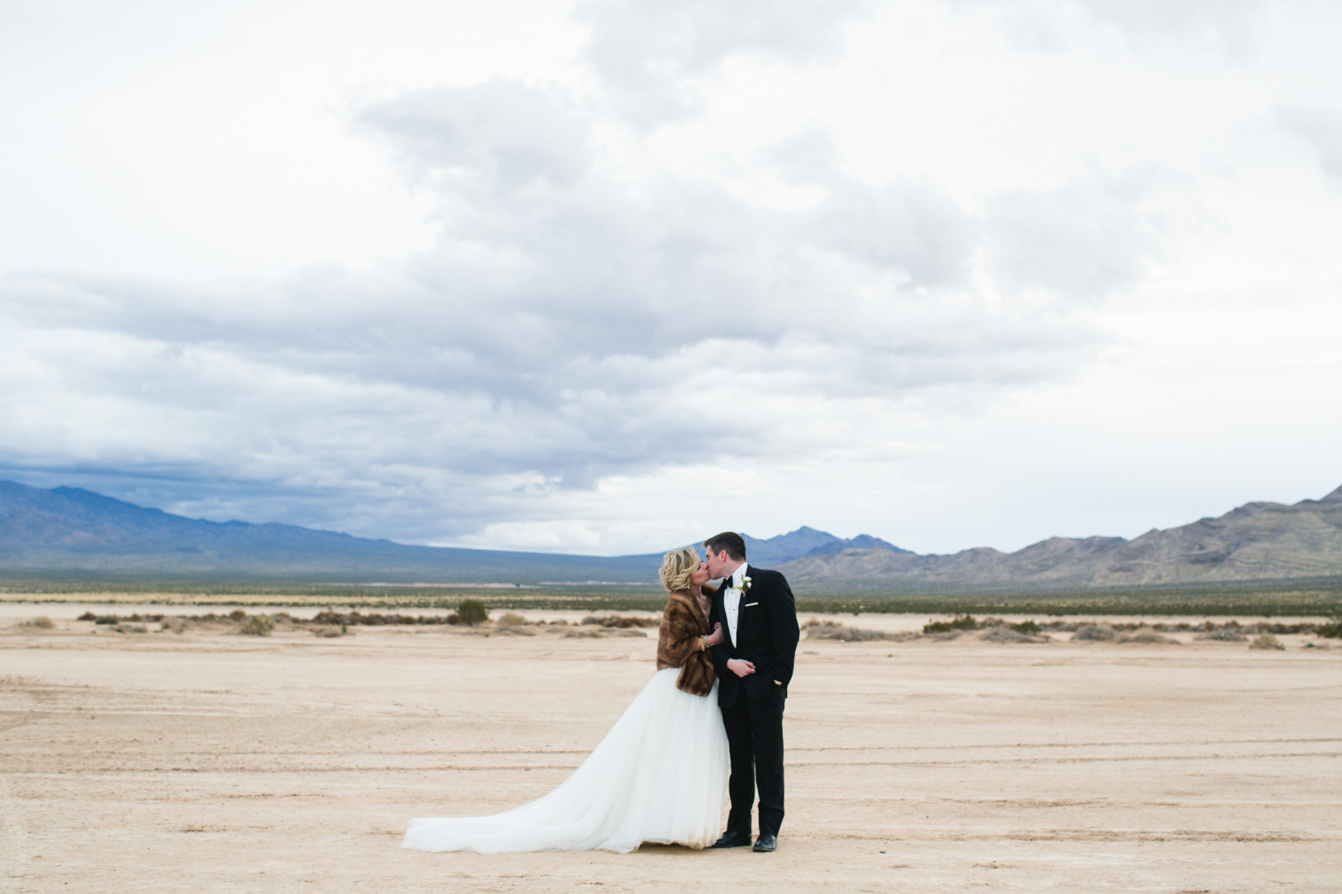 Courtney Mike Vegas Elopement_47