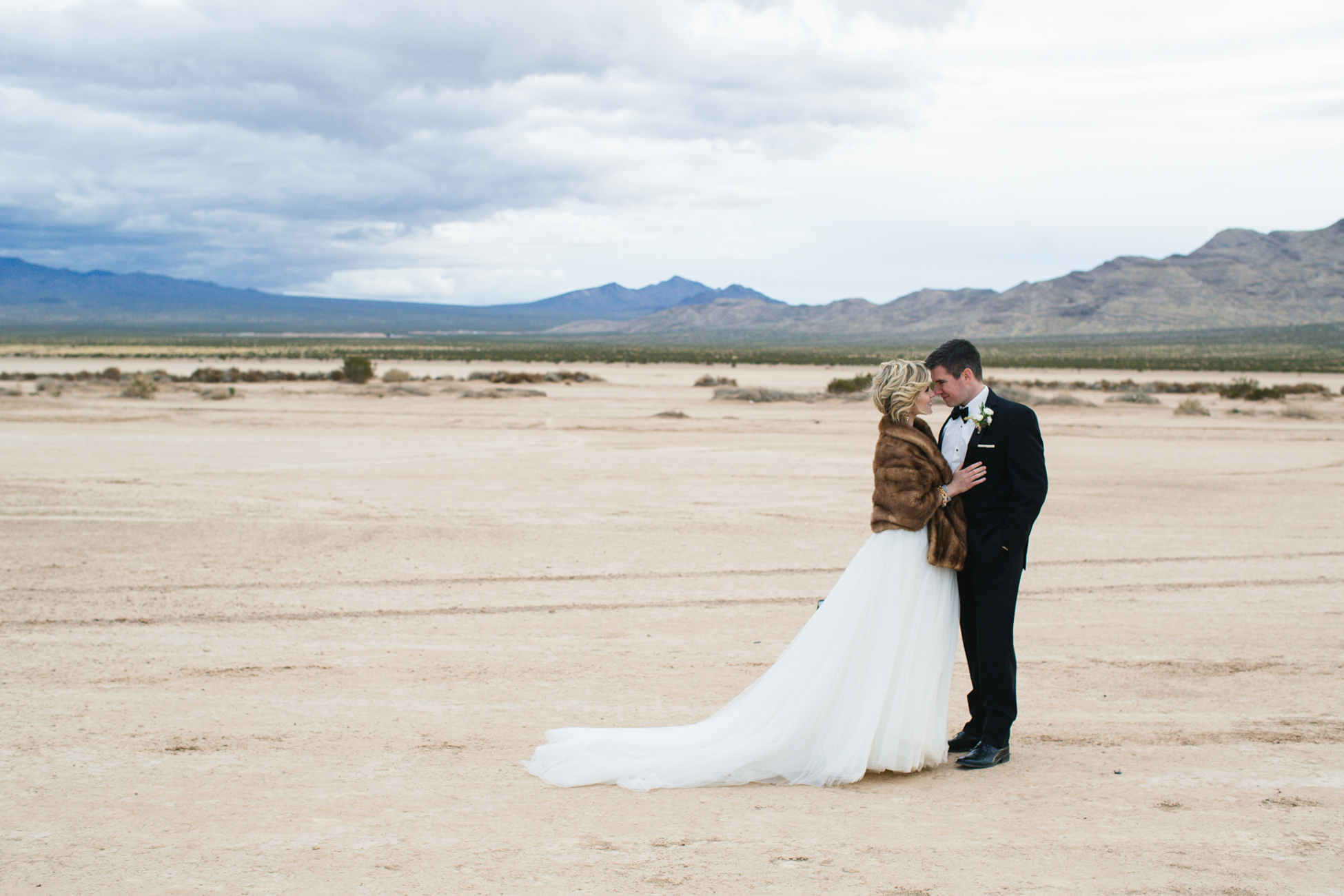 Courtney Mike Vegas Elopement_48