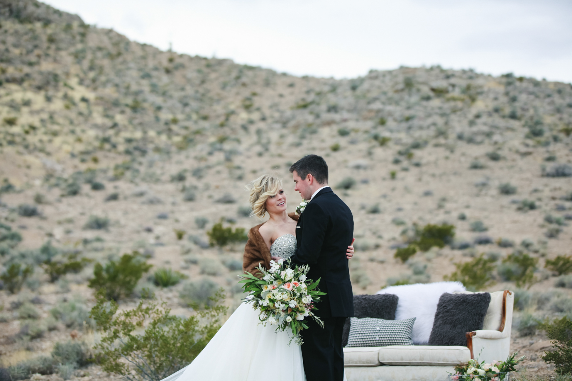 Courtney Mike Vegas Elopement_50
