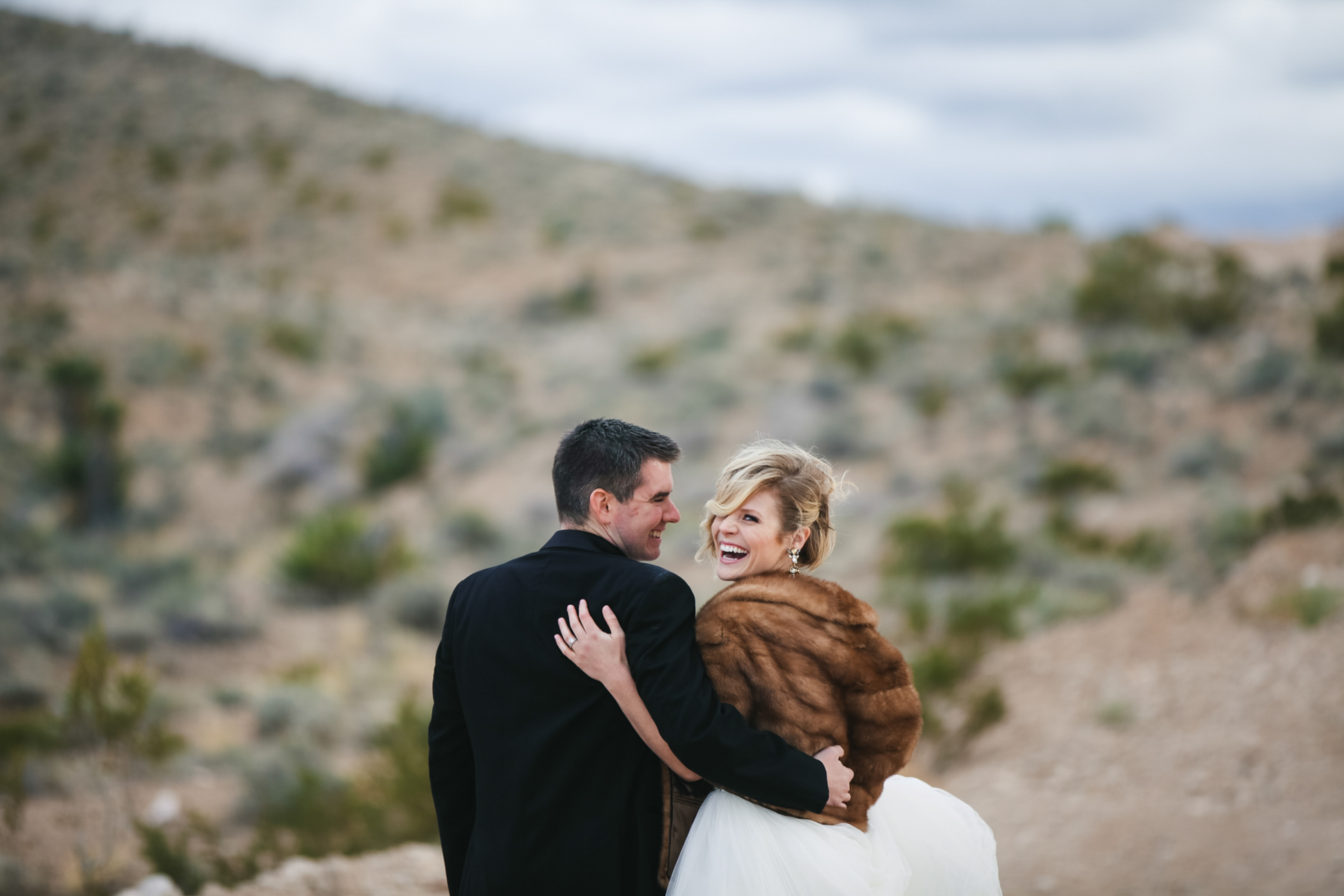 Courtney Mike Vegas Elopement_51