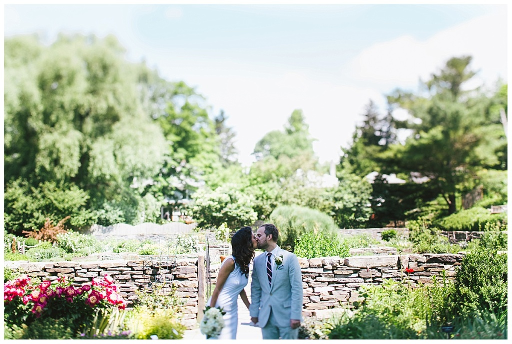 Laura Matt Argos Inn Upstate NY Garden Wedding Martina Micko Destination Photographer 20