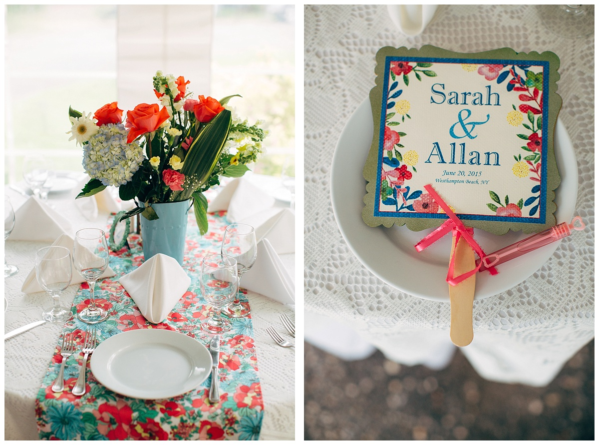 Sarah Allan DIY Southampton Summer Wedding_0004