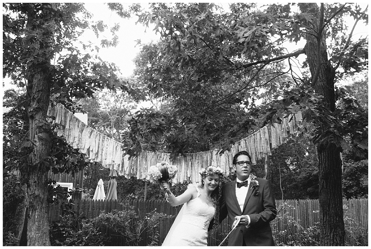 Sarah Allan DIY Southampton Summer Wedding_0015