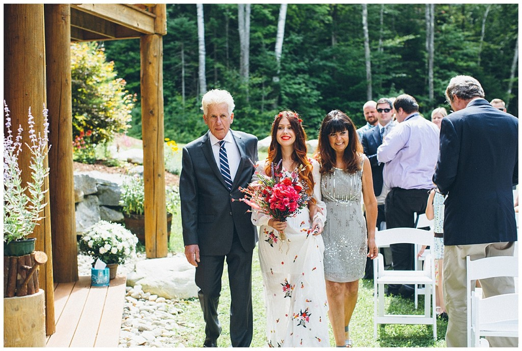 Ashley George Vermonth DIY Backyard Forest Wedding_0037