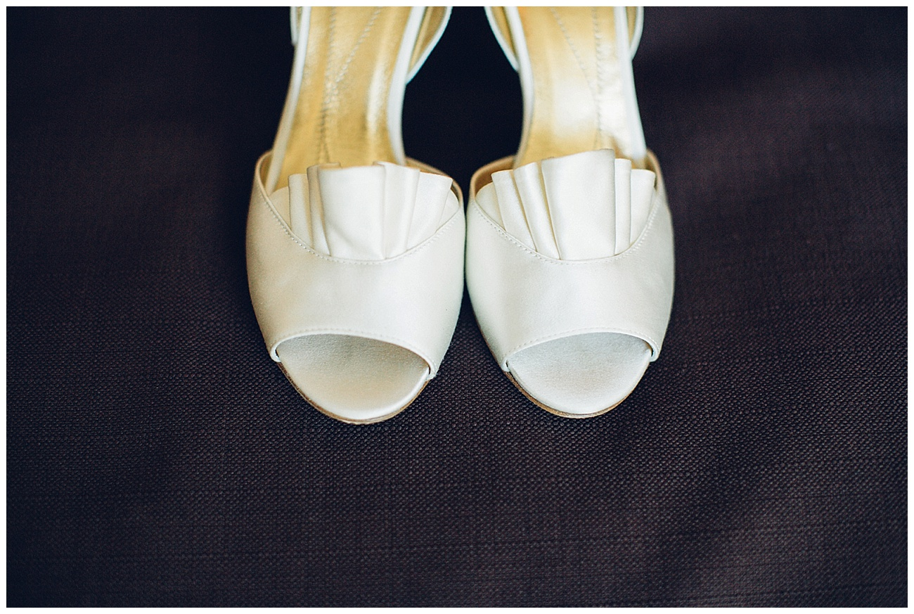 Christine Ted NYC Elopement Wedding_0001