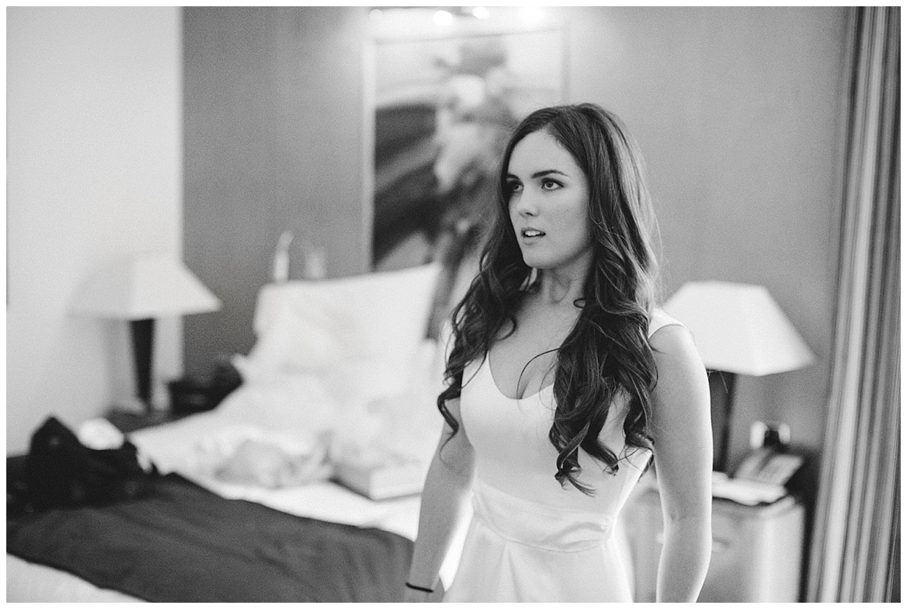 Christine Ted NYC Elopement Wedding_0003