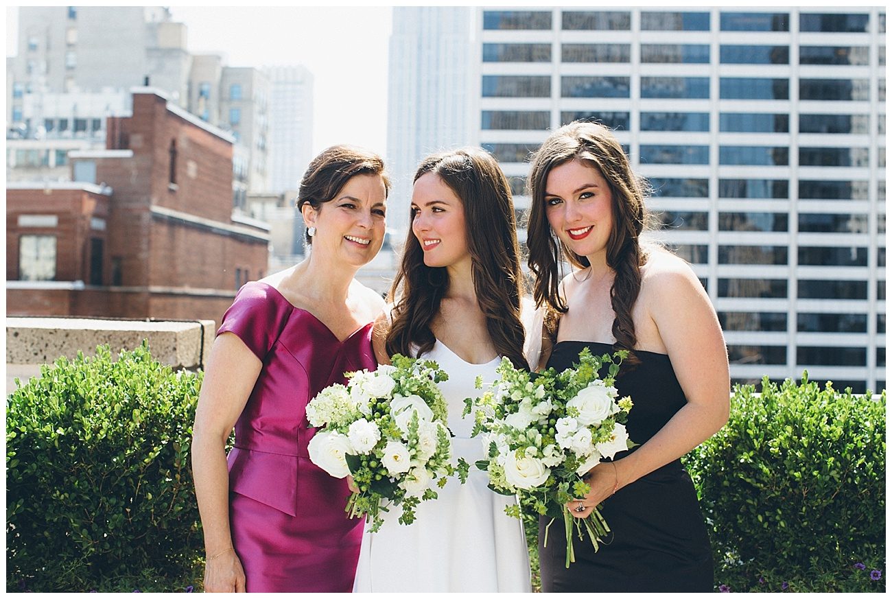Christine Ted NYC Elopement Wedding_0009