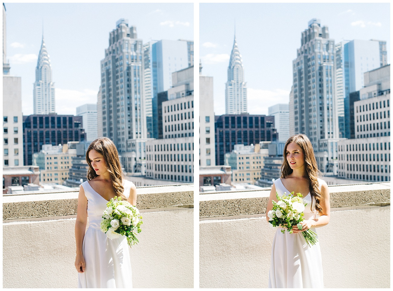 Christine Ted NYC Elopement Wedding_0010