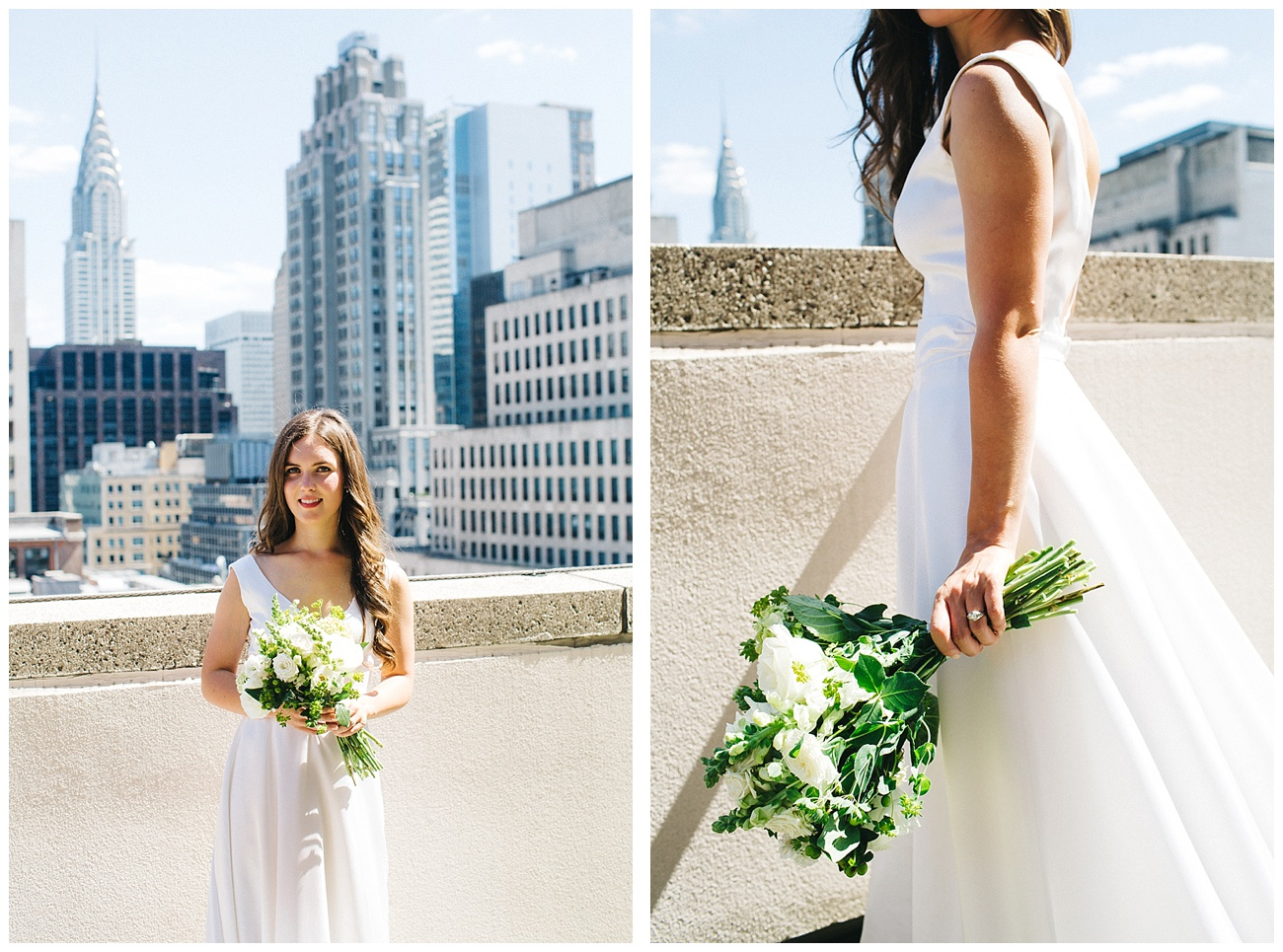 Christine Ted NYC Elopement Wedding_0013