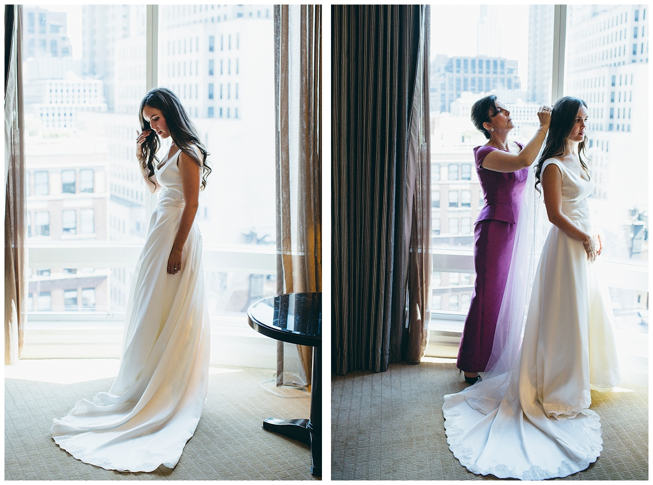 Christine Ted NYC Elopement Wedding_0018