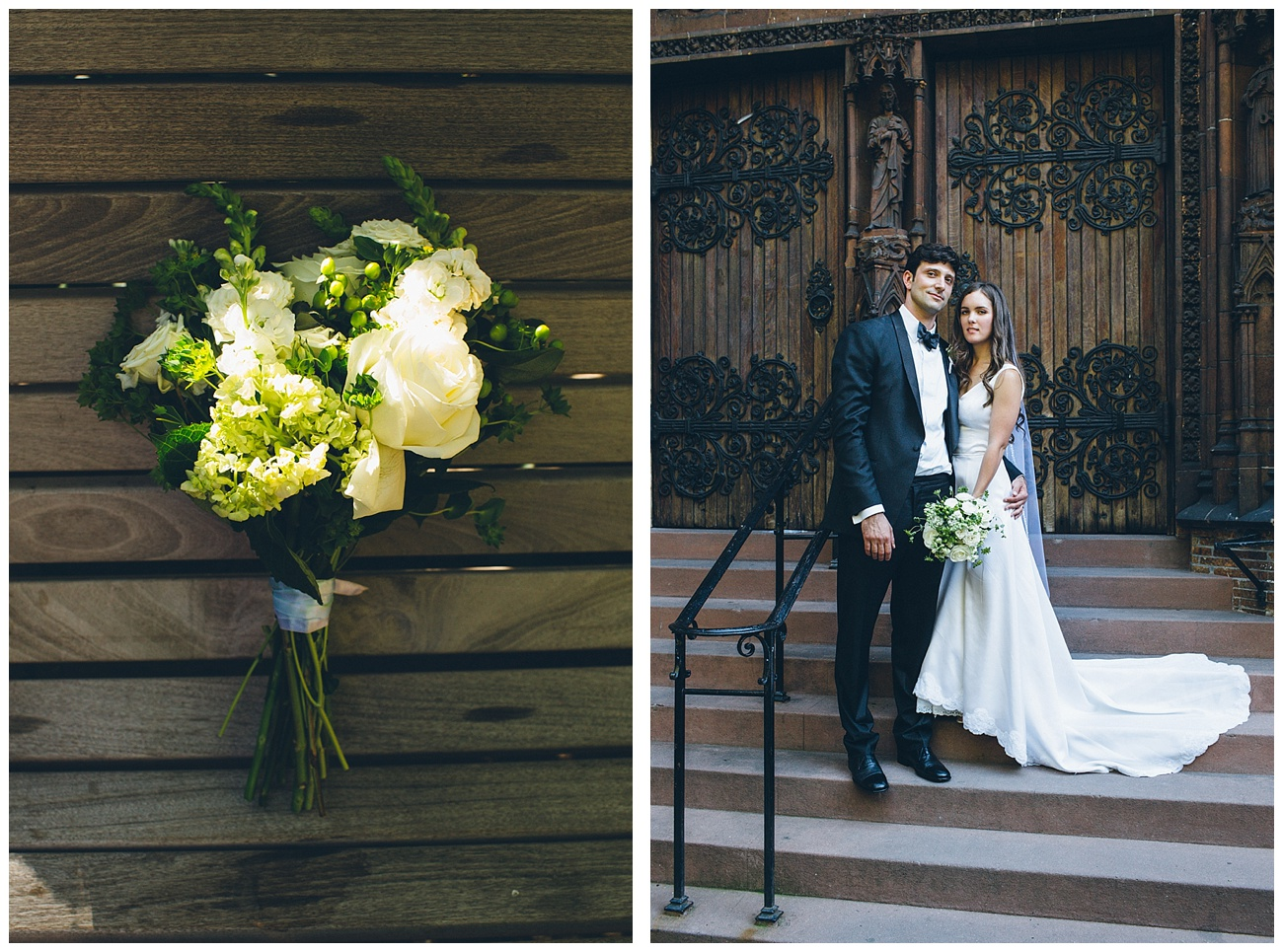 Christine Ted NYC Elopement Wedding_0023
