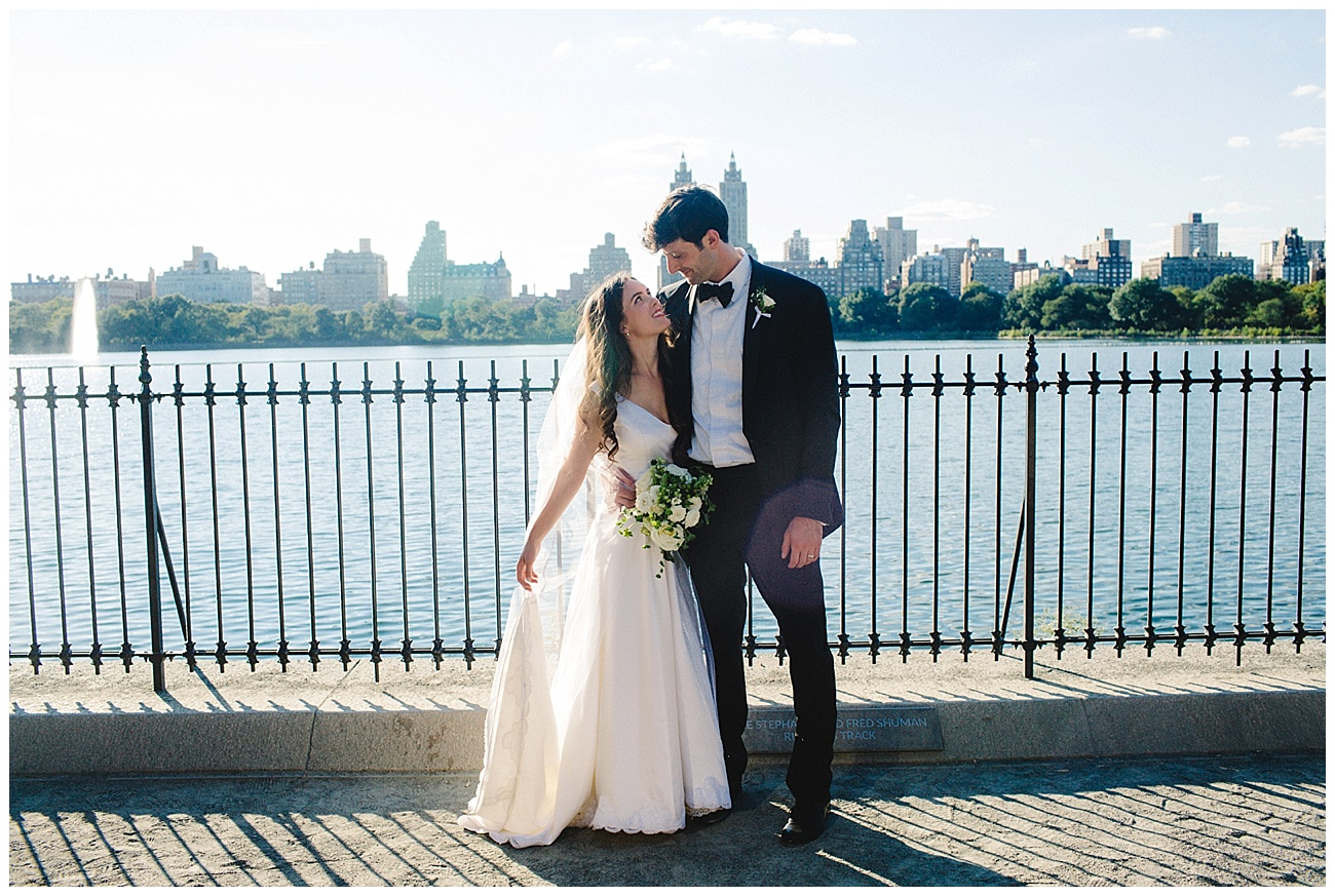 Christine Ted NYC Elopement Wedding_0028