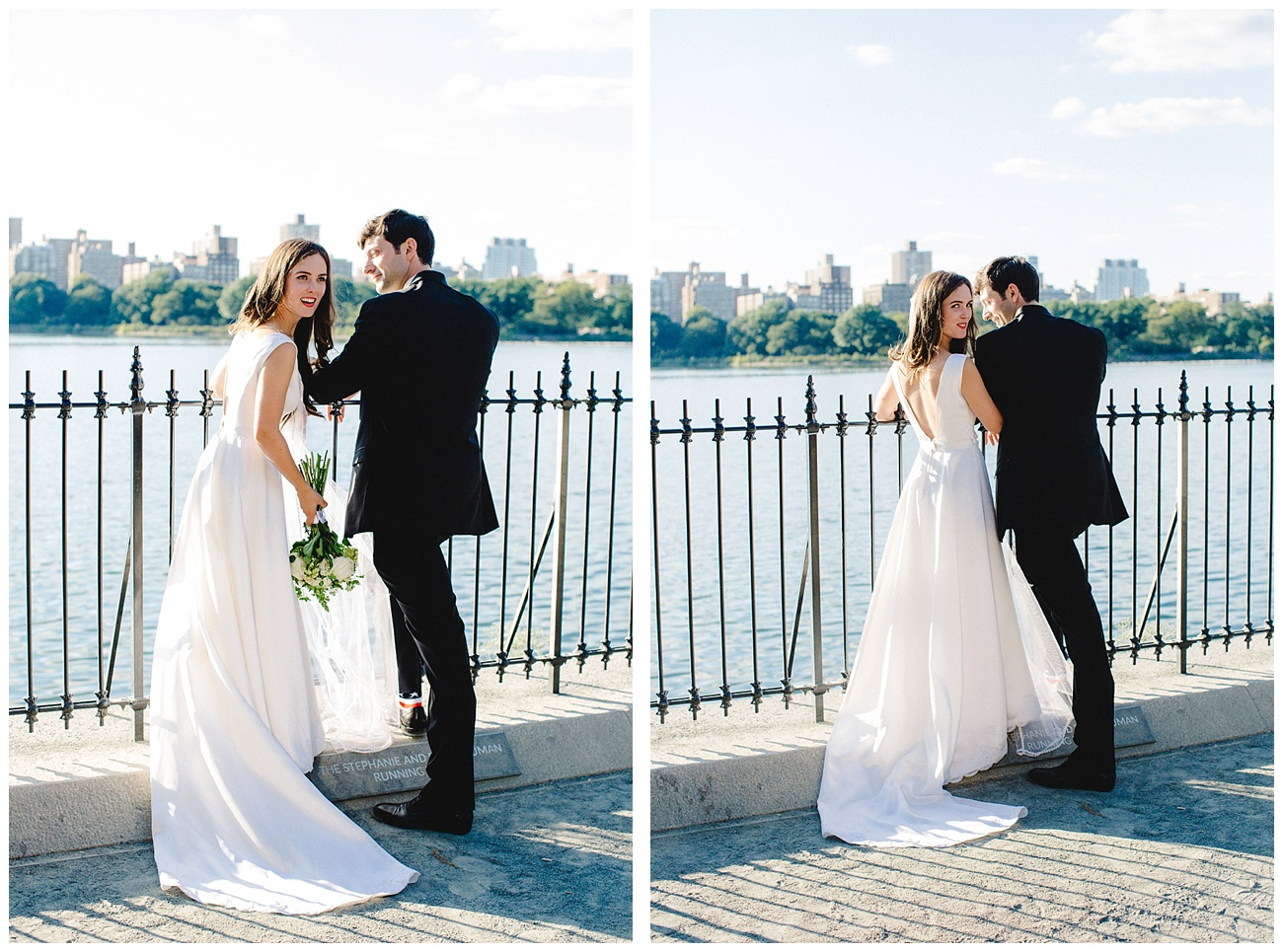 Christine Ted NYC Elopement Wedding_0029