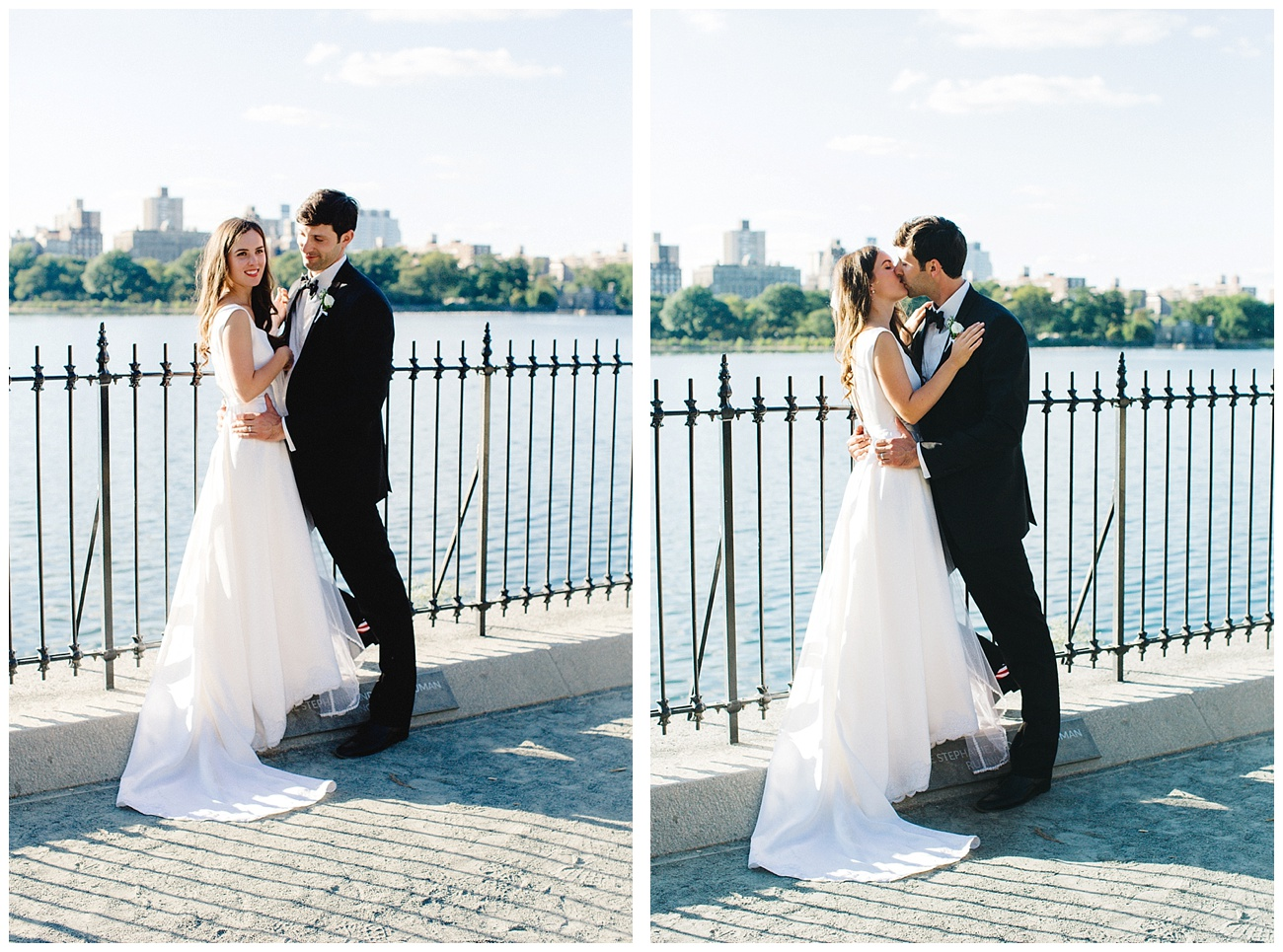 Christine Ted NYC Elopement Wedding_0031