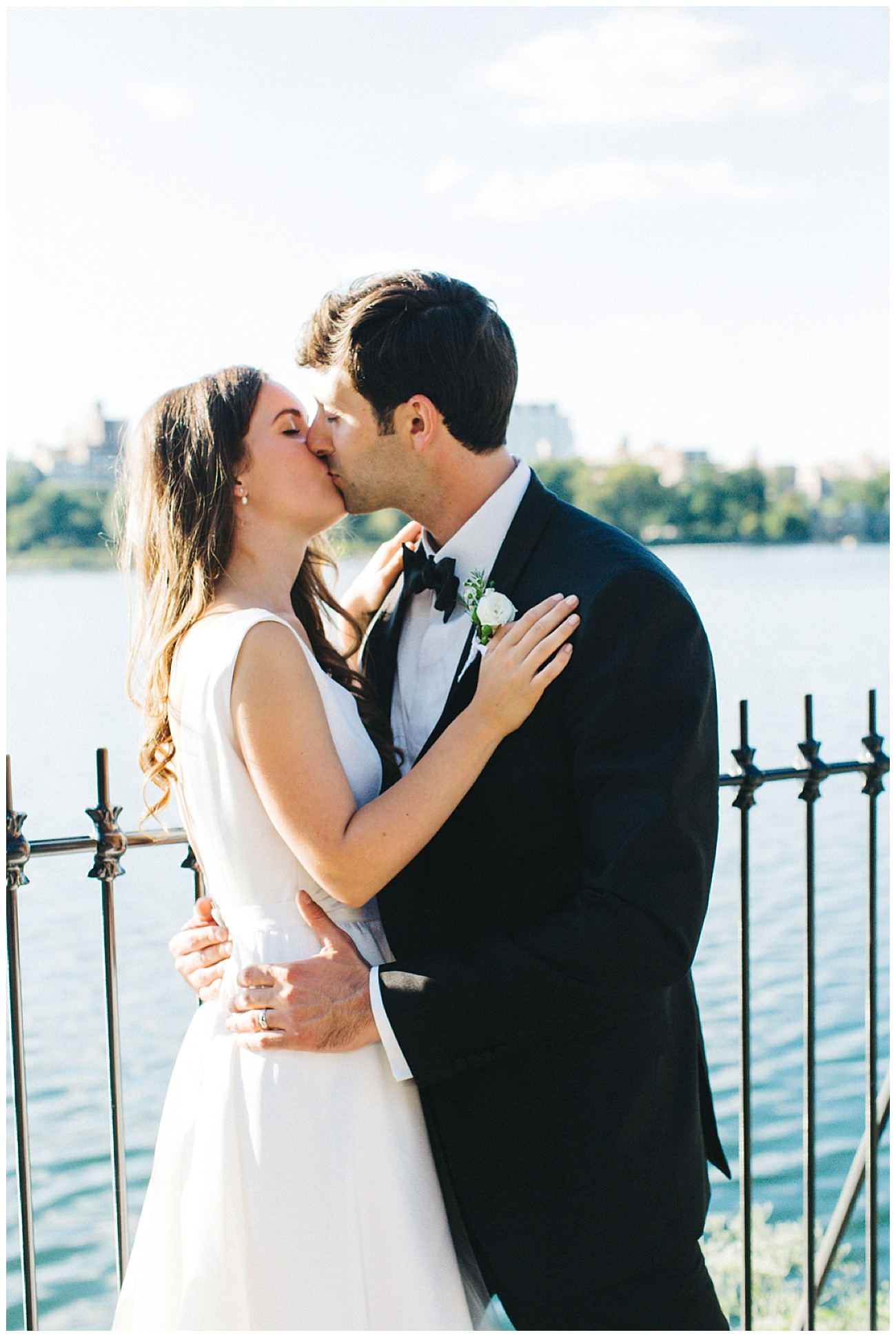 Christine Ted NYC Elopement Wedding_0032