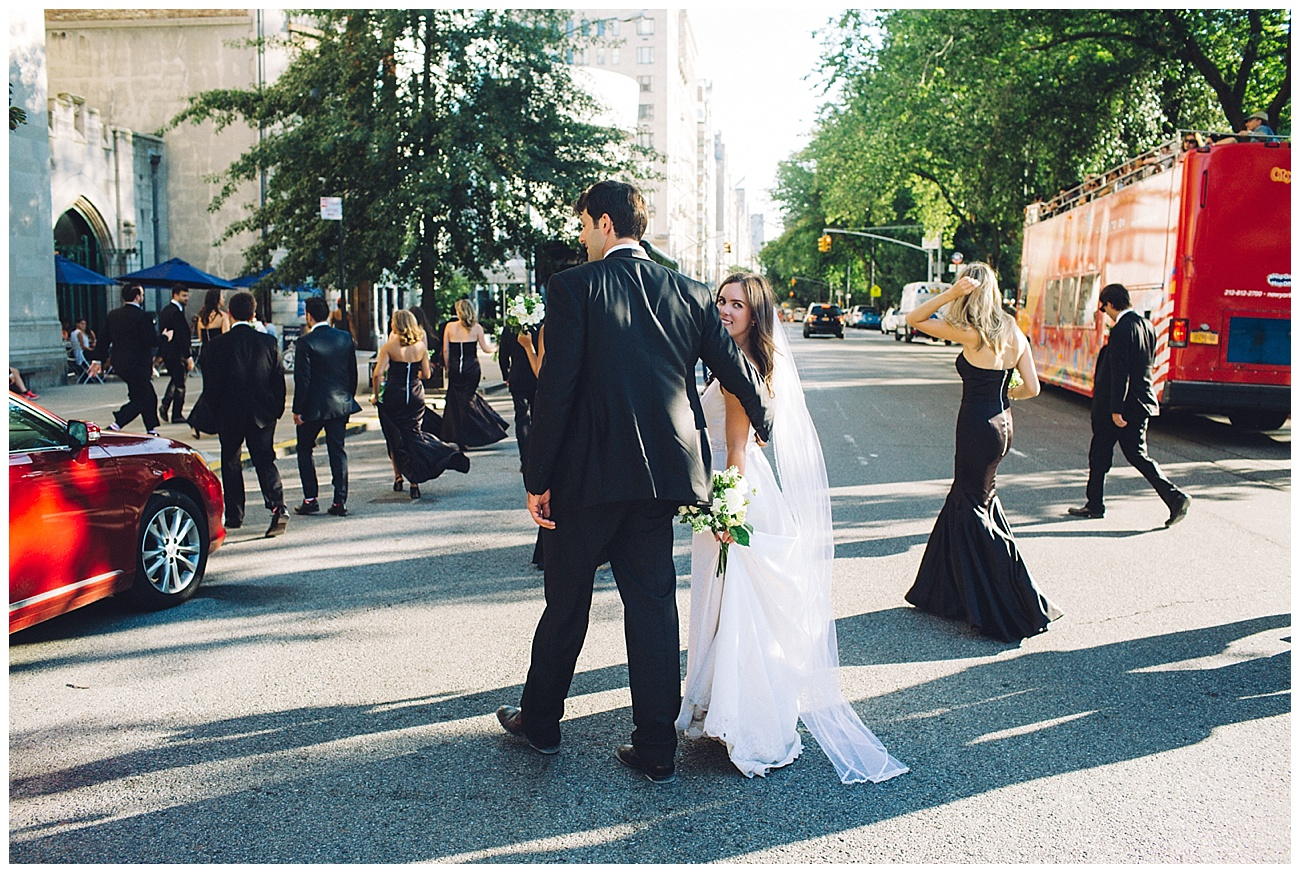 Christine Ted NYC Elopement Wedding_0036