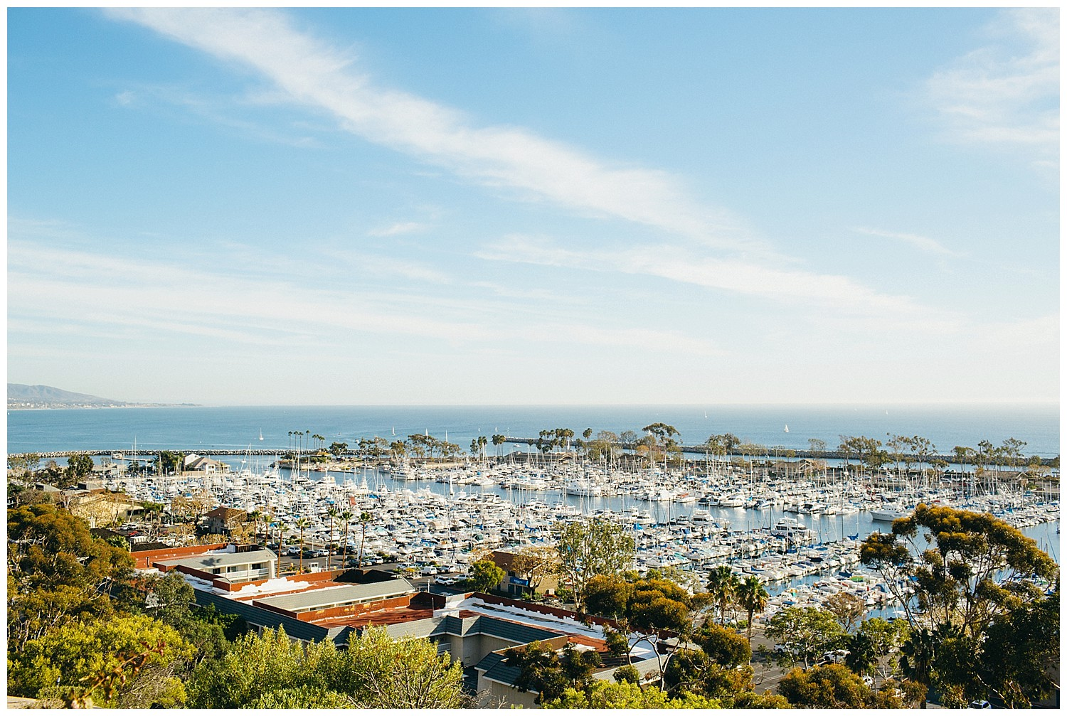 Dana Point Orange County Elopement Laguna Beach_0002