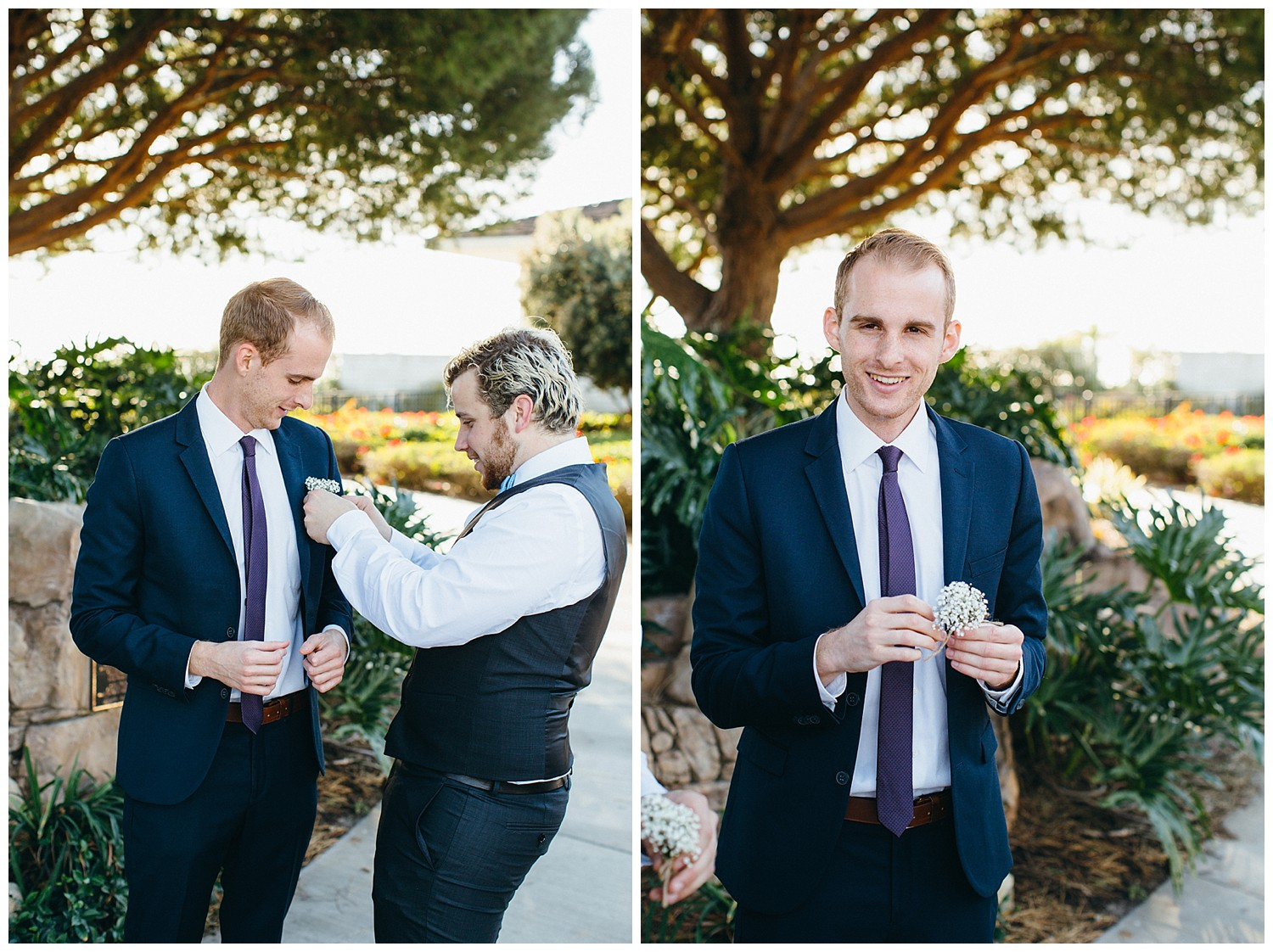 Dana Point Orange County Elopement Laguna Beach_0003