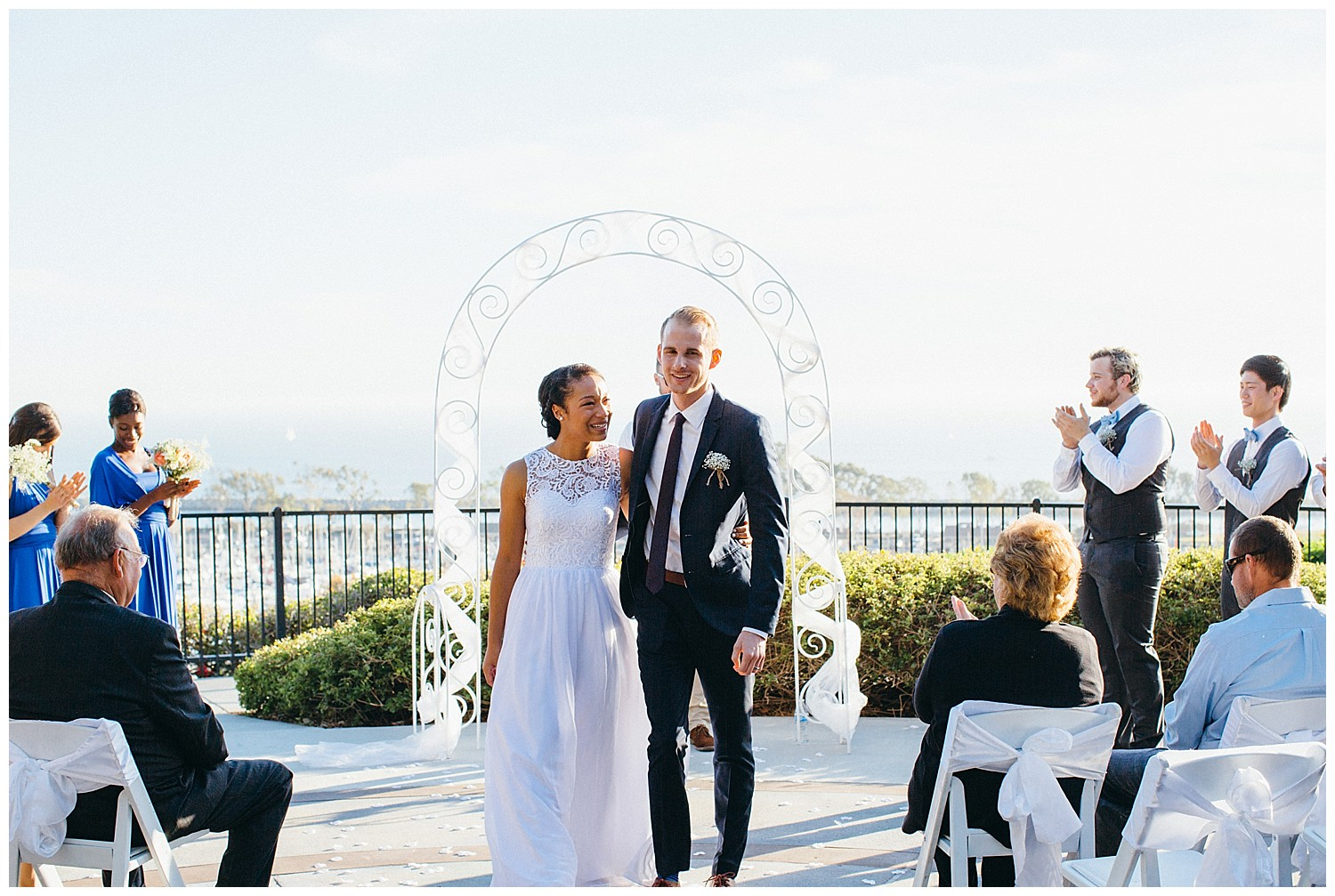 Dana Point Orange County Elopement Laguna Beach_0010