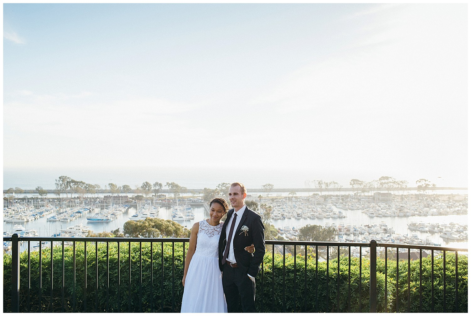 Dana Point Orange County Elopement Laguna Beach_0012