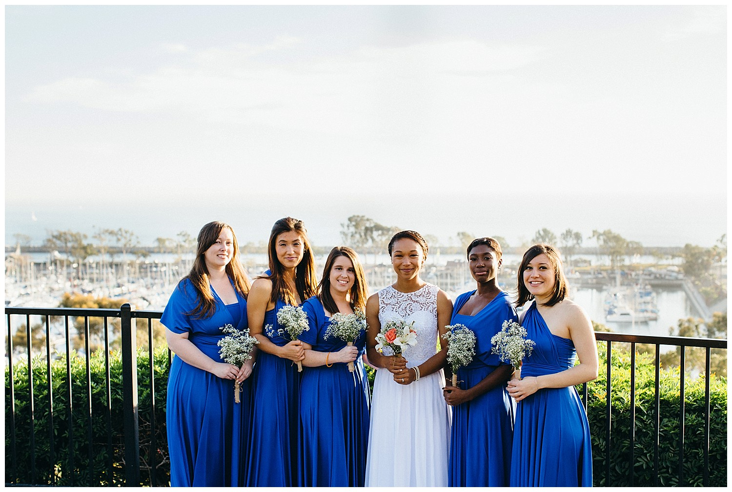 Dana Point Orange County Elopement Laguna Beach_0013