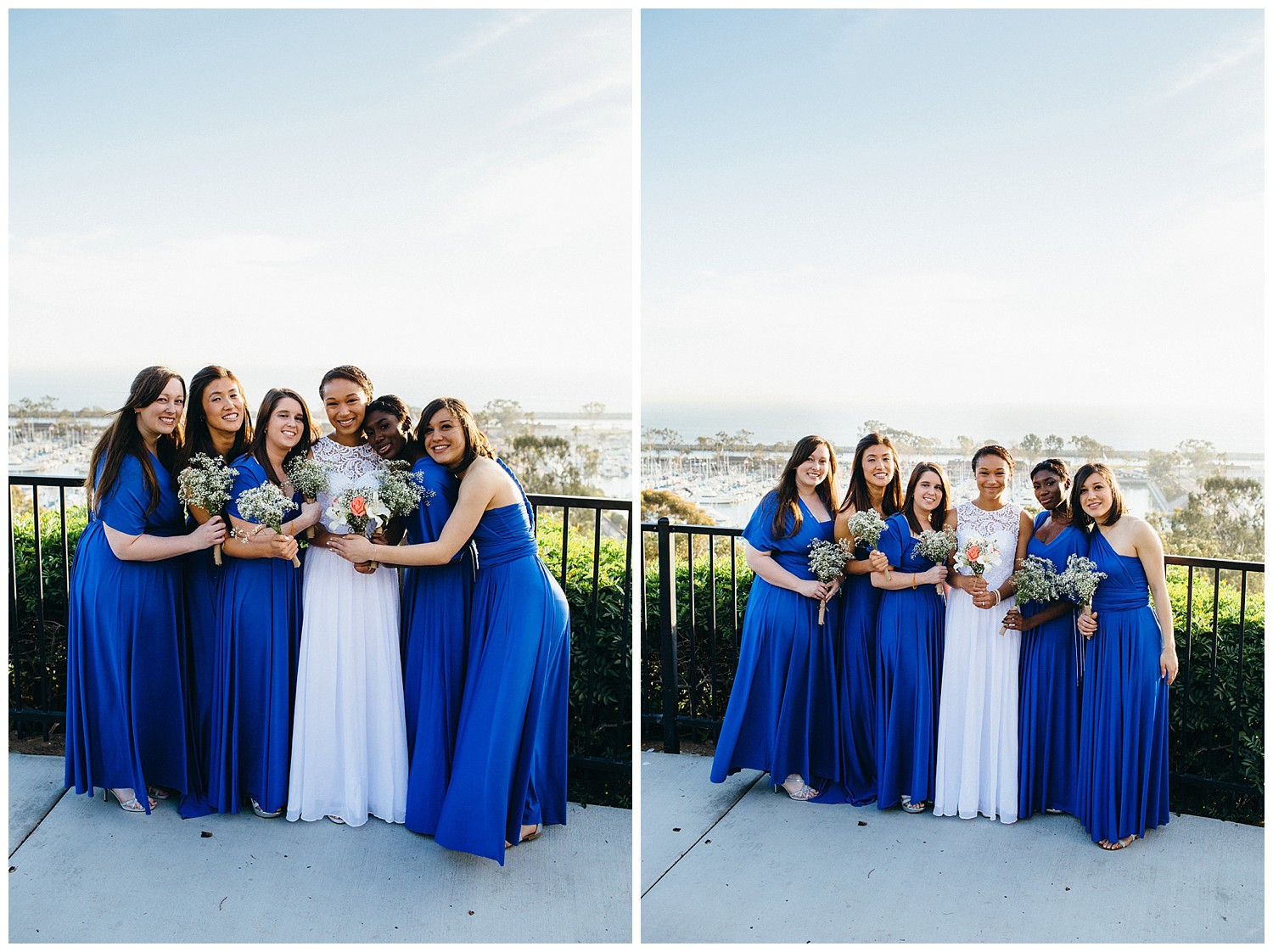 Dana Point Orange County Elopement Laguna Beach_0014