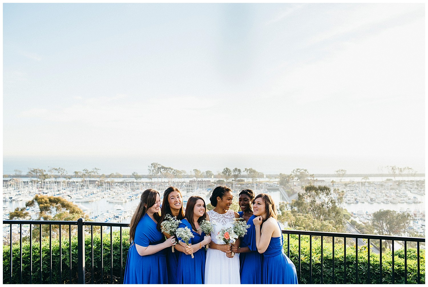 Dana Point Orange County Elopement Laguna Beach_0015