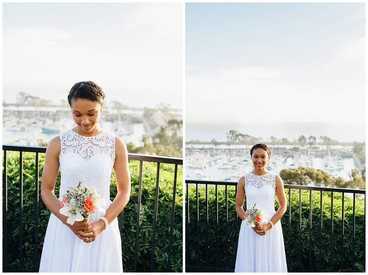 Dana Point Orange County Elopement Laguna Beach_0016