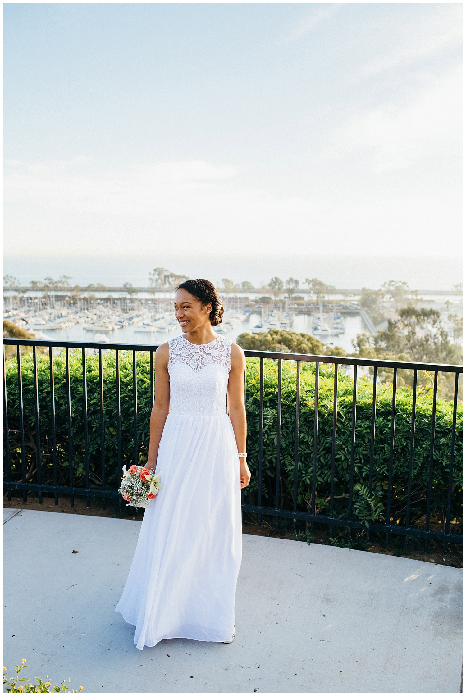 Dana Point Orange County Elopement Laguna Beach_0017