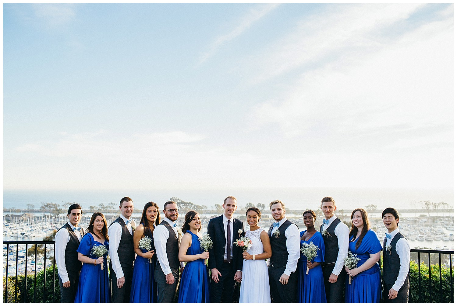Dana Point Orange County Elopement Laguna Beach_0018