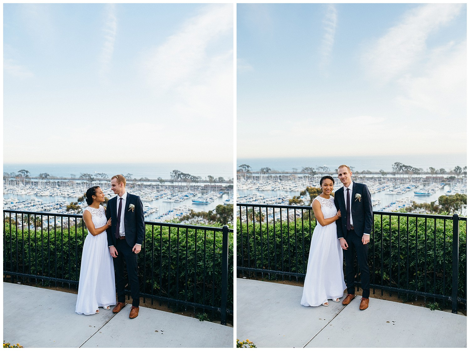 Dana Point Orange County Elopement Laguna Beach_0019