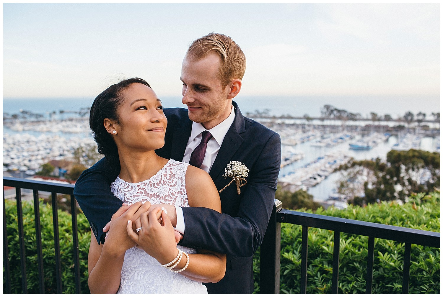 Dana Point Orange County Elopement Laguna Beach_0021