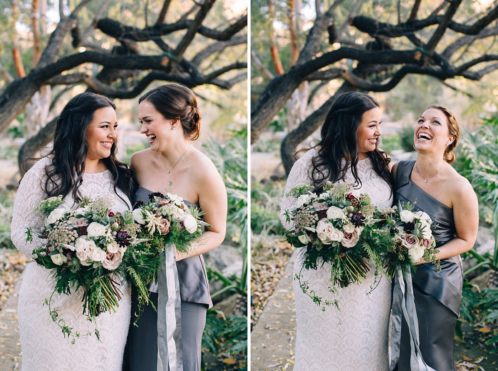 Oak Canyon Ranch Destinaiton Wedding Maliby Canyon   18